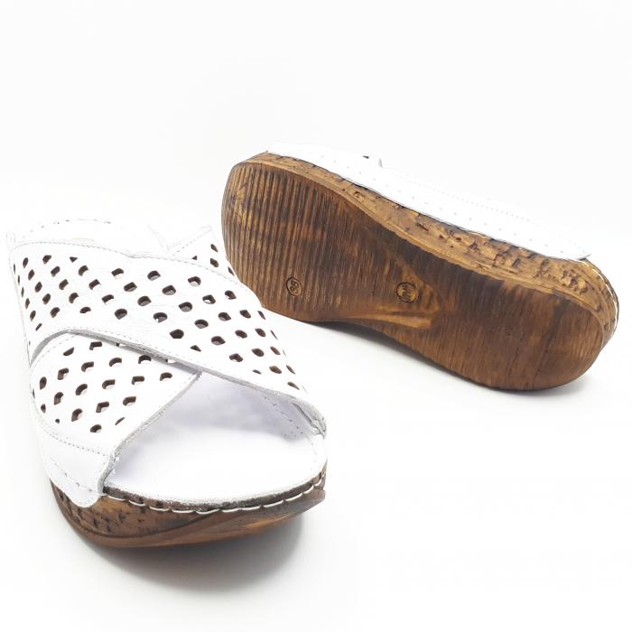 Sandale dama casual confort cod TR-054 3